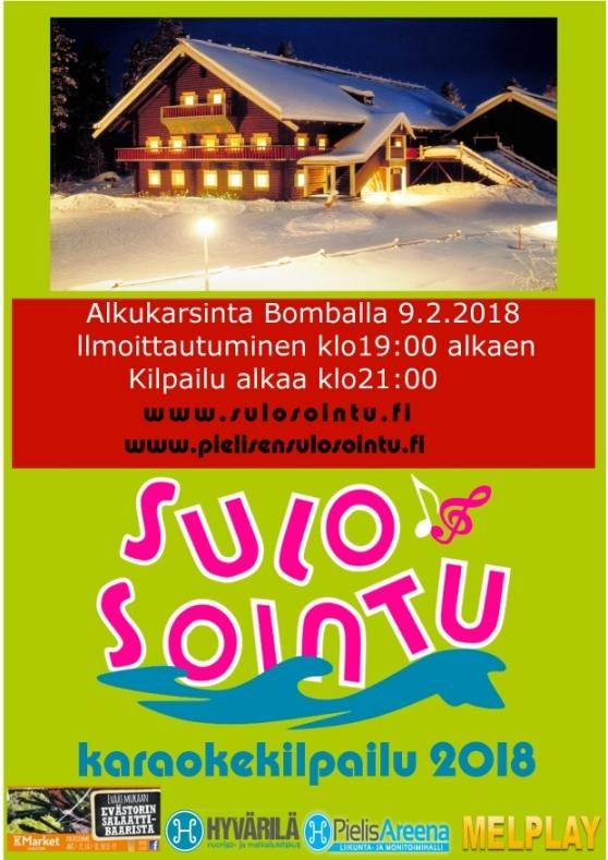 Bomba09022018